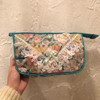 bag 377[FF123]