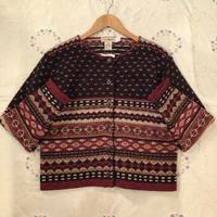 knit 490[ge-36]