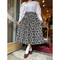 skirt 241[FF13]