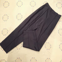 bottoms 138[RB925]