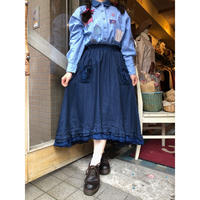 skirt 818[FF417]