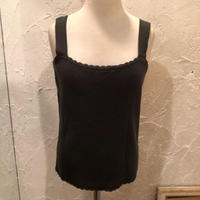 tops 217[RB519]