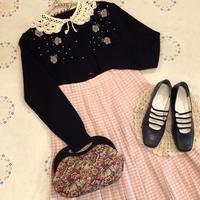 knit 599[ge430]