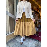 skirt 245[AR956]