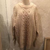 knit 491[ge-34]