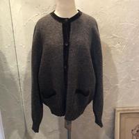 knit 497[AZ115]