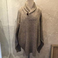 knit 555[ge-215]