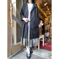 outer 193[ge-197]