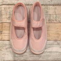 shoes 247[FF265]