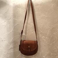 bag 733[na531]