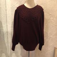 knit 509[FF332]