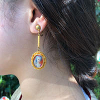 accessory 324[ge201]