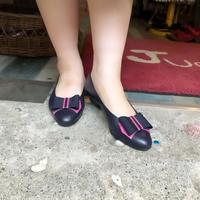 shoes 249[FF257]