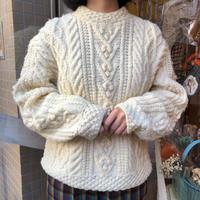 knit 183[AR897]