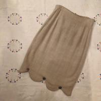 skirt 677[FF920]