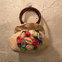 bag 396[AZ145]