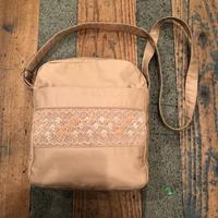 bag 340[FF770]