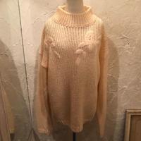 knit 448[AZ-93]