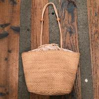 bag 338[FF899]