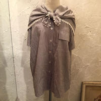 tops 211[RB968]