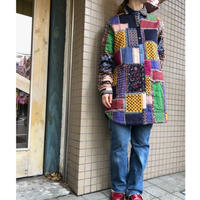 outer 154[ge-981]