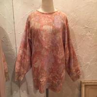 knit 316[FF175]