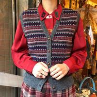 knit 196[FF802]