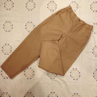 bottoms 134[RB819]