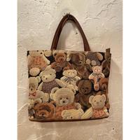 bag 690[FF988]
