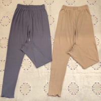 bottoms 147[RB697]