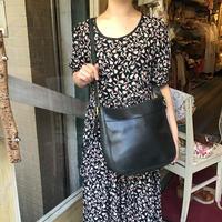 bag 615[FF430]