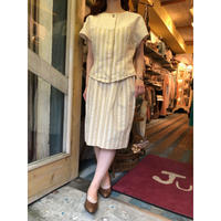 skirt 369[FF676]
