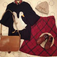 knit 479[ge995]