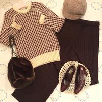 knit 526[ge98]