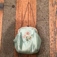 bag 354[FF143]