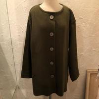knit 504[ge-38]