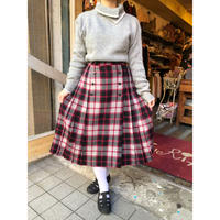 skirt 38[AR919]
