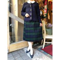 skirt 32[AR902]