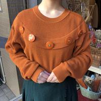 knit 217[FF842]