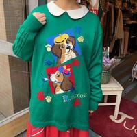 knit 205[ge-303]