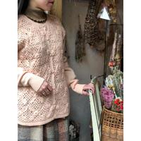 knit 248[ge-546]