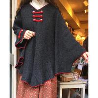 Knit625[FF525]