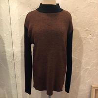 knit 459[FF163]