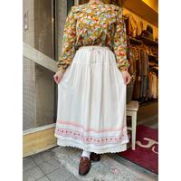 skirt 246[FF377]