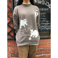 knit 596[ge356]