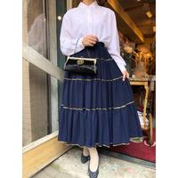 skirt 276[FF325]