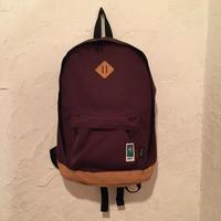 bag 319[FF428]