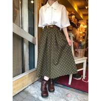 skirt 86[AR863]