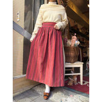 skirt 75[FF364]