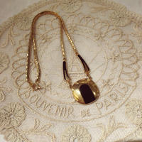 accessory 300[ge581]